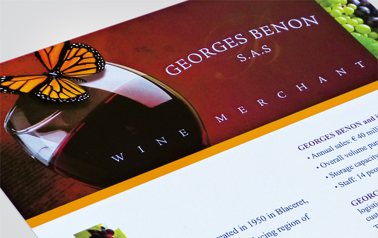 georges-benon-creation-mailing-a4