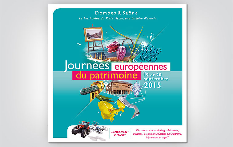 journees-europeennes-du-patrimoine-creation-brochure-32p
