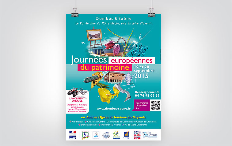 journees-europeennes-du-patrimoine-creation-affiche-jep