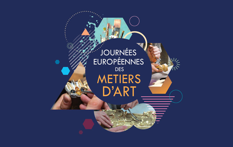 journees-europeennes-des-metiers-d-art-creation-visuel