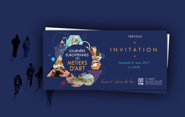journees-europeennes-des-metiers-d-art-creation-invitation