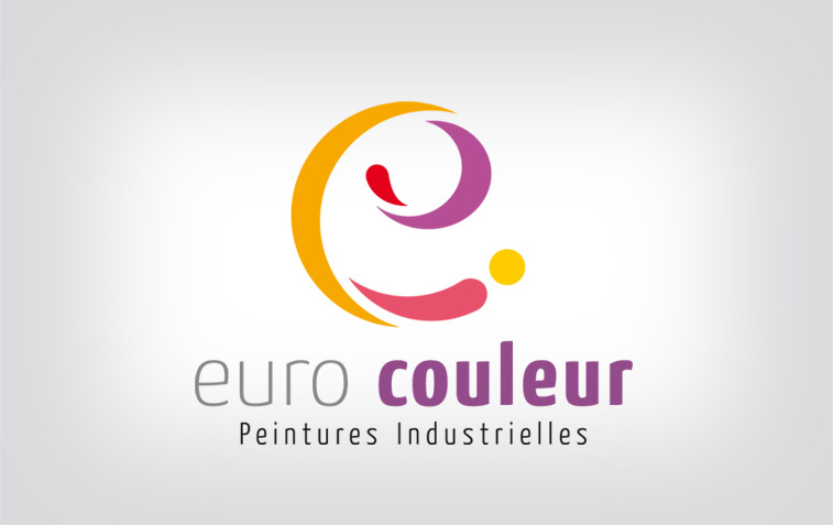 euro-couleur-creation-logo-euro-couleur