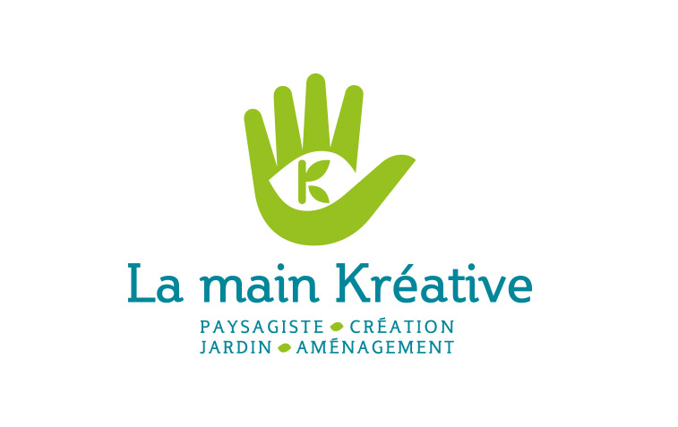 la-main-kreative-logo-en-couleur