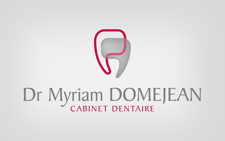 cabinet-dentaire-creation-logo-quadri