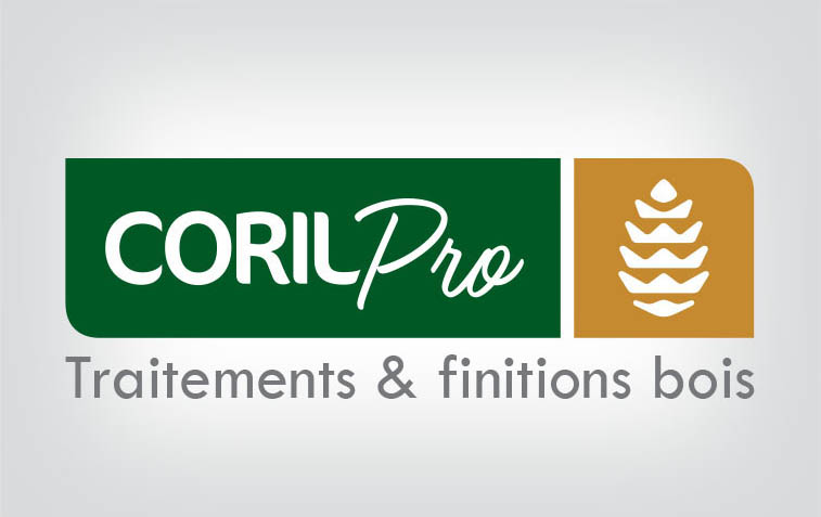 coril-pro-lasure-bois-creation-du-logo