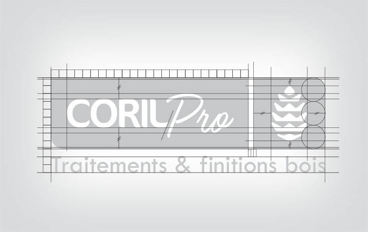 coril-pro-lasure-bois-construction-logo