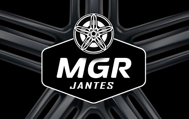 mgr-jantes-creation-logo-1-couleur